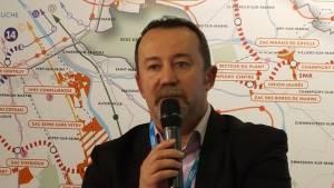Michel-Jacquet-DG-FFH-SIMI