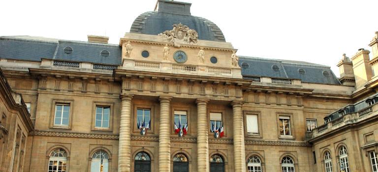 Procès des djihadistes du Val-de-Marne :  6 à 18 ans de prison de requis