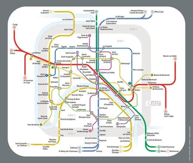 Plan-métro-Jour-de-l'An-2015