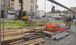 Les nuisances du Grand Paris Express en ciné-débat à Champigny