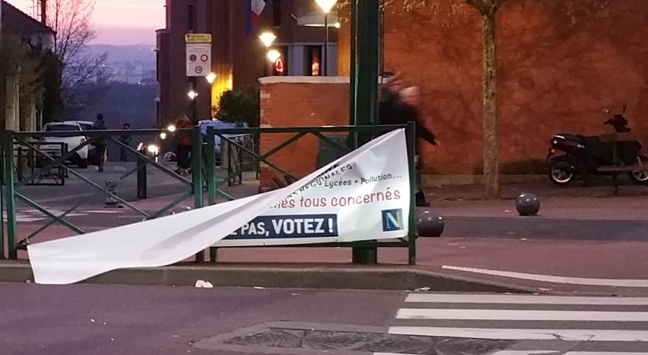 votez nogent 2