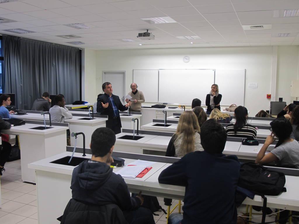 Charenton Schuman entreprise lycée économie emploi chef (4)