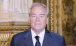 Médaille de la polémique à M Archane : des associations interpellent le sénateur Cambon