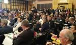 Grand Orly Seine Bièvre : les maires de droite fustigent le territoire