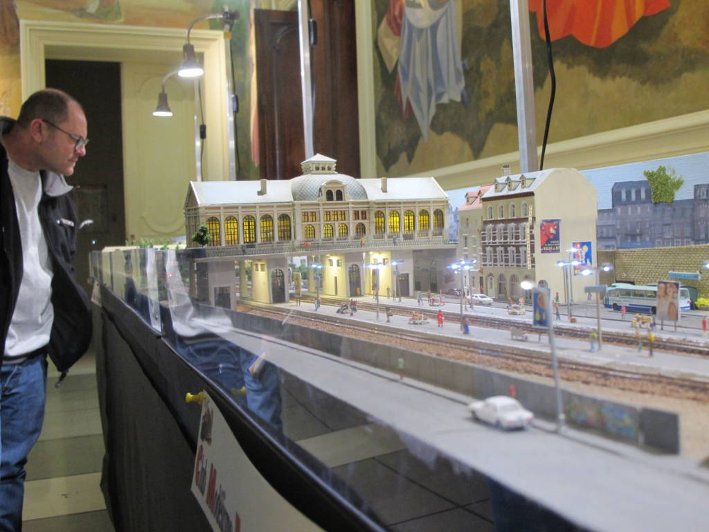 exposition modélisme ferroviaire loisirs culture (9)