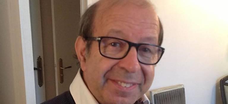 La défense d'un meurtrier présumé d'Alain Ghozland par un élu de Créteil fait polémique