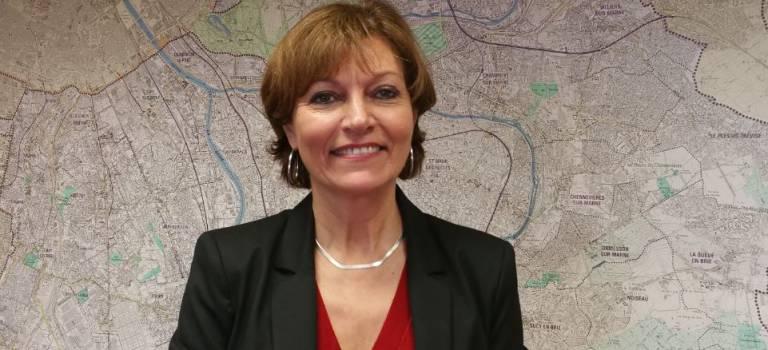 Carte scolaire et réforme du collège : les deux priorités de la nouvelle Dasen du Val-de-Marne