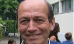 Confiance au gouvernement : Michel Herbillon (LR) ne vote pas contre