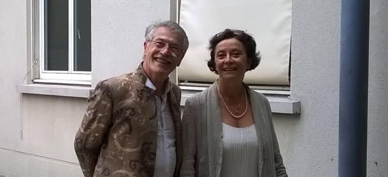 Diffamation: les élus écologistes condamnés à verser près de 70 000 euros