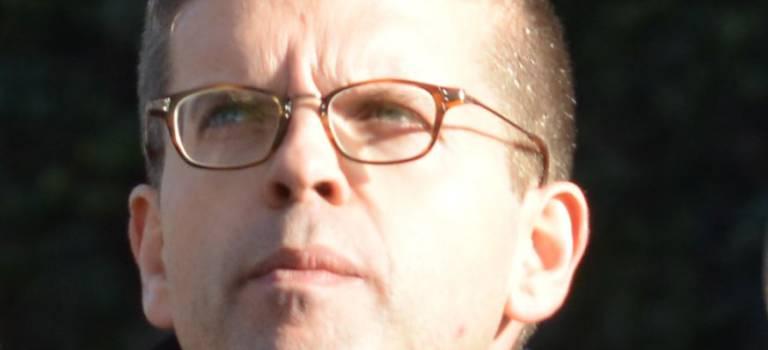 Luc Carvounas : «Je ne me résous pas à une vie politique ubérisée»