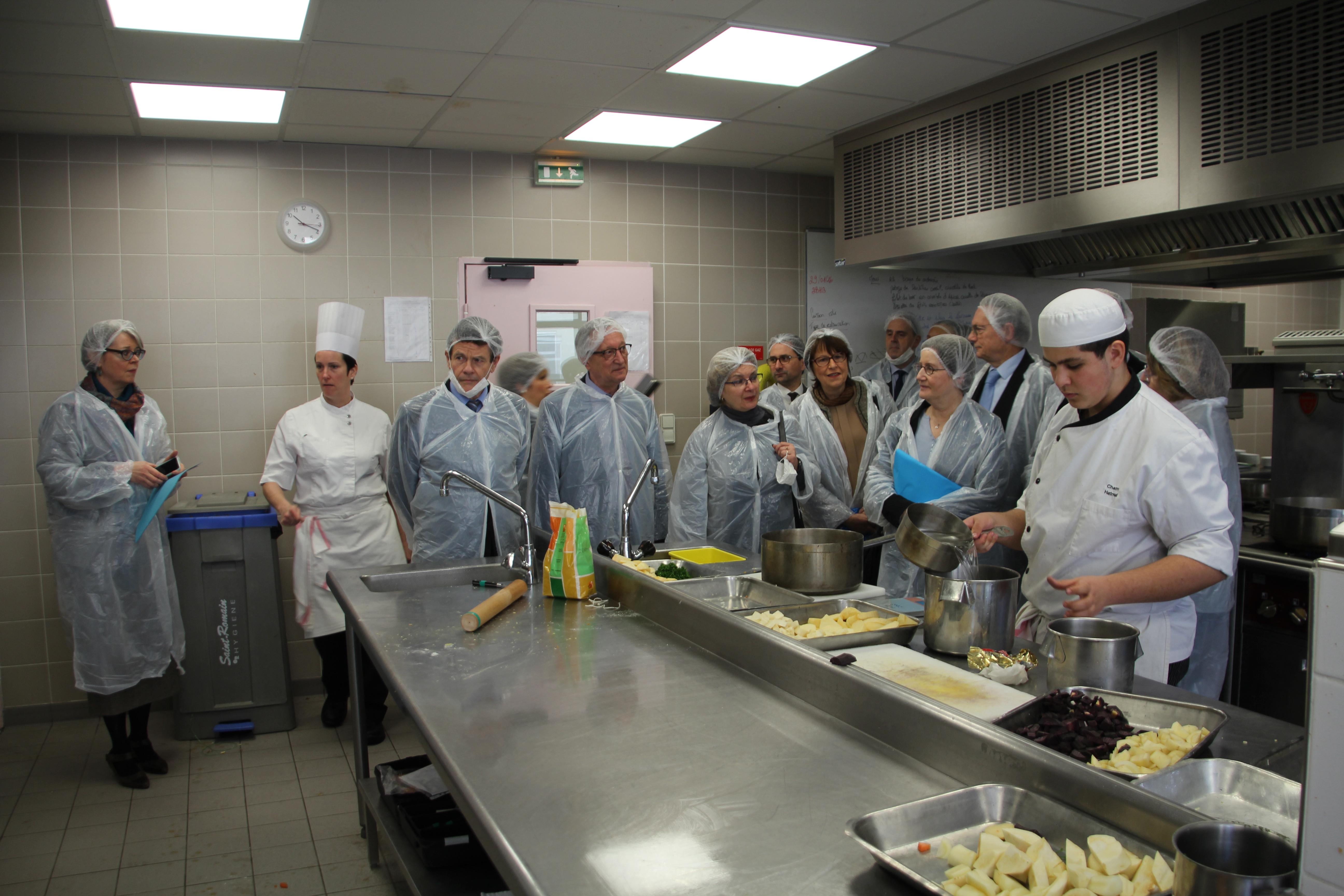 lycée-Montaleau-Cuisine