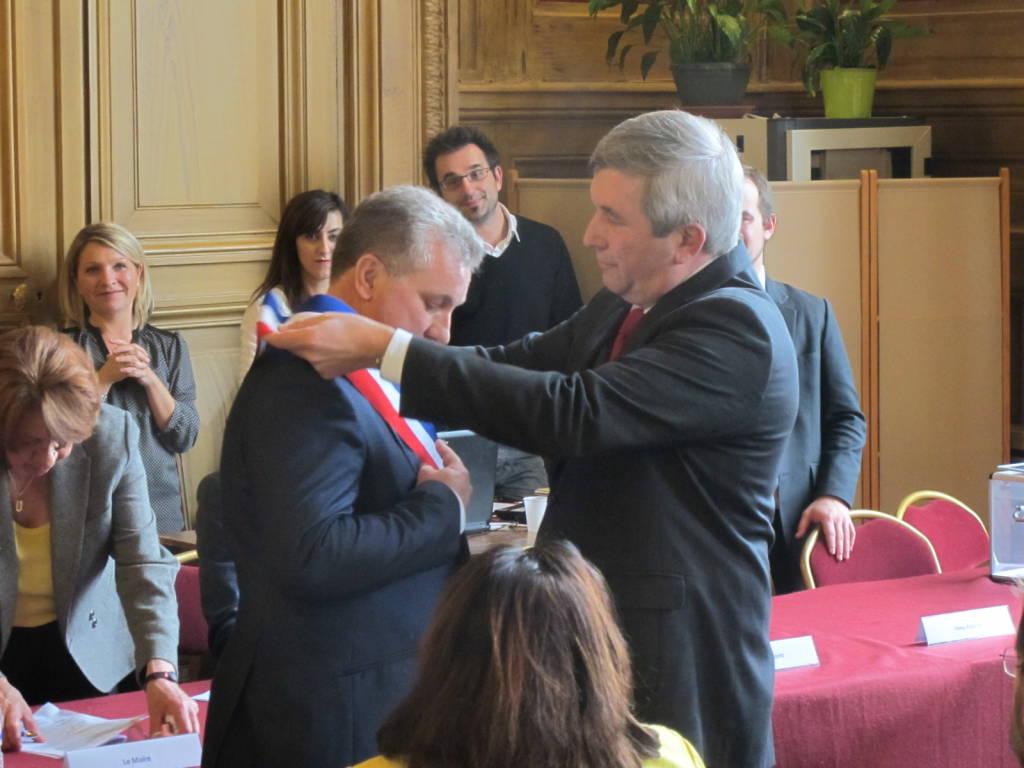 Maire élection Kremlin-Bicêtre MRC mandat (18)