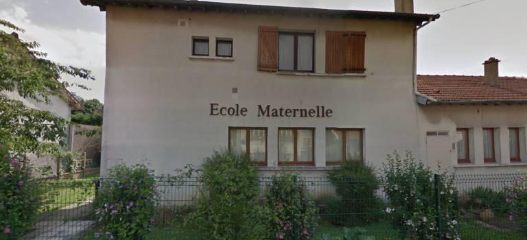 A Chennevières, les parents lancent une pétition contre la fermeture de l'école Paris