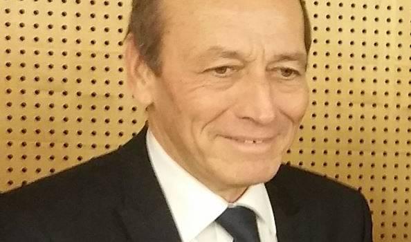 Greffe hépatique à Mondor: Herbillon écrit à la ministre
