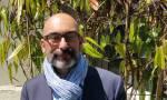 Zone de faible émission: le maire d'Ivry dénonce un coup de com