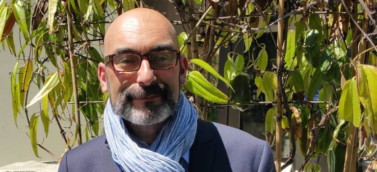 Budget de fonctionnement: Ivry-sur-Seine saisit le tribunal