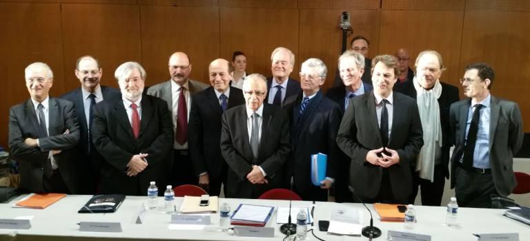 Municipales 2020 en Val-de-Marne: 65 femmes sur 216 candidats