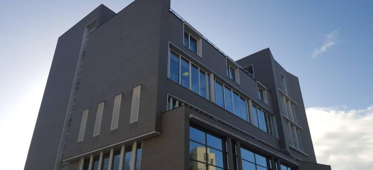 Elections à l'Upec : annulation des votes par procuration des étudiants de l'IAE