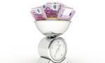 Près de 40 millions d'euros de gagnés en jouant à l'Euromillions à Maisons-Alfort