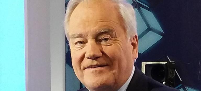 Les Républicains du Val-de-Marne vont élire un nouveau président