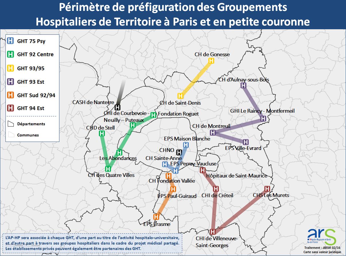 CP_Communique_carte_GHT_Paris_et_ptite_couronne