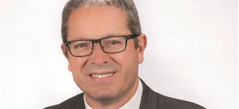 Didier Gonzales élu à la présidence de Bruitparif