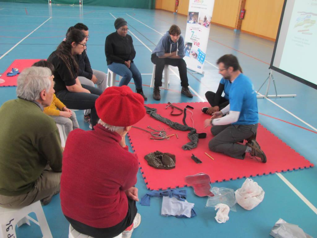formation secourisme atelier gratuit val de marne choisy gestes premiers secours initiation (10)