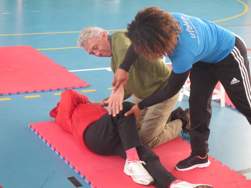formation secourisme atelier gratuit val de marne choisy gestes premiers secours initiation (15)