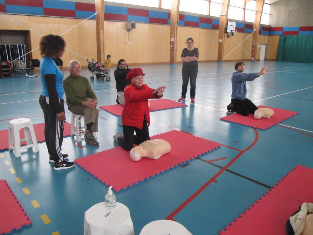 formation secourisme atelier gratuit val de marne choisy gestes premiers secours initiation (17)