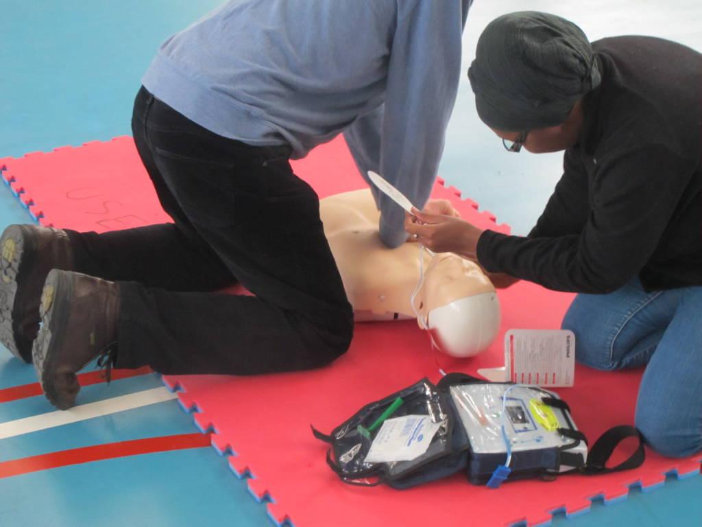 formation secourisme atelier gratuit val de marne choisy gestes premiers secours initiation (19)