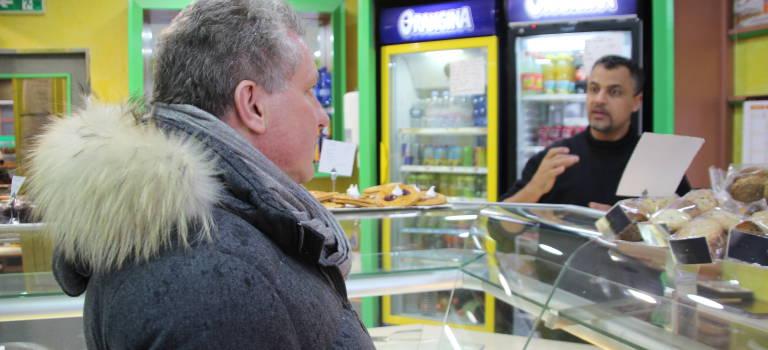 Des mesures contre la petite délinquance qui épuise les commerçants au Kremlin-Bicêtre