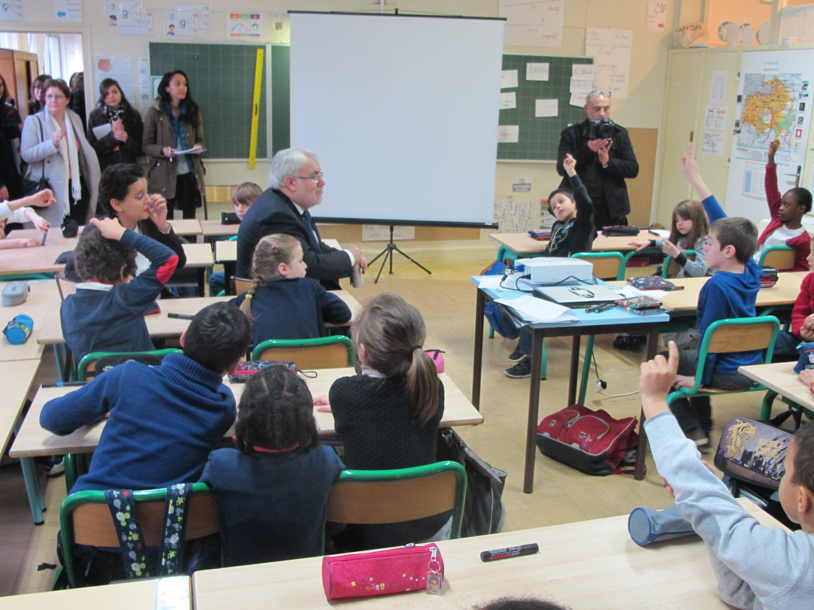 liberté marseillaise education fresnes ministre ecole (3)