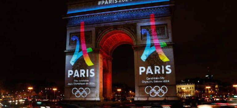 C'est définitif : pas de jeux olympiques en Val-de-Marne
