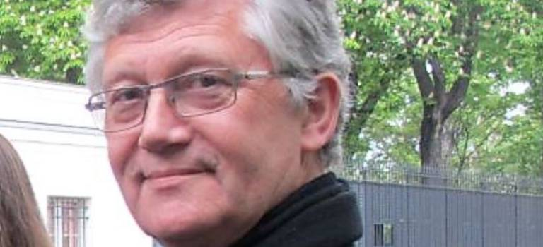 Patrick Beaudouin lance le comité Fillon Val-de-Marne avec J-A Bénisti