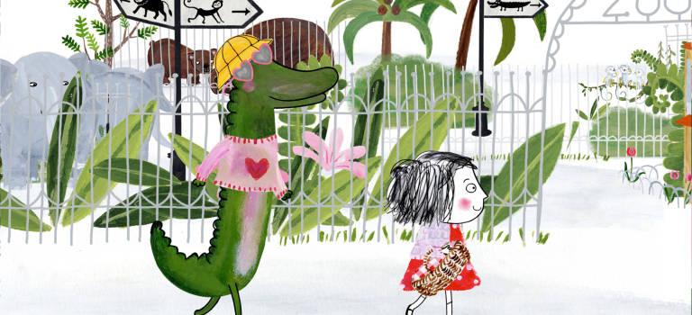 Festival Ciné junior 2016 : festif et scandinave