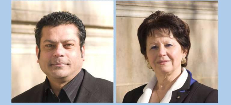 La droite se divise sur fond de primaires au Conseil municipal de Choisy-le-Roi