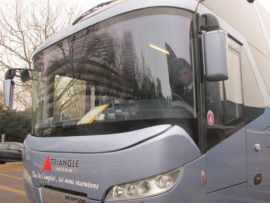 bus pour l'emploi intérim formation créteil agence contrat (3)