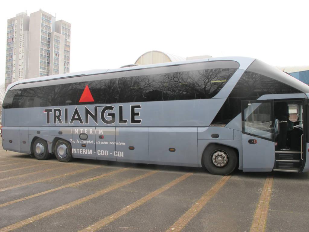 bus pour l'emploi intérim formation créteil agence contrat (4)