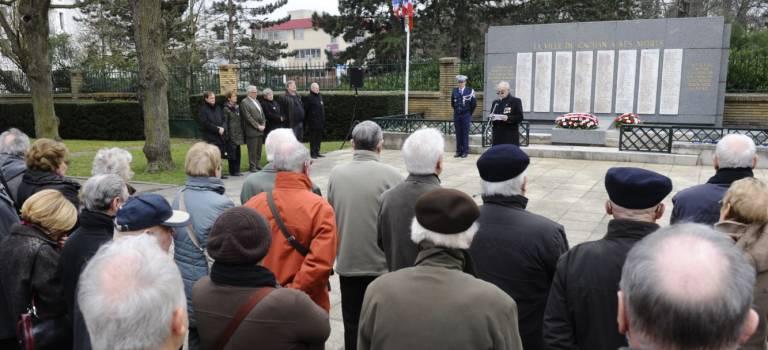Agenda du weekend en Val-de-Marne du 18 au 20 mars 2016