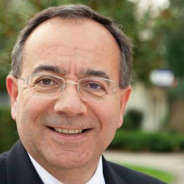 Didier Dousset