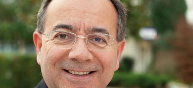 Didier Dousset réélu tranquillement au Plessis-Trévise