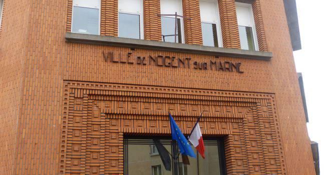 Crise entre enseignants, parents et animateurs à l'école Guy Môquet de Nogent-sur-Marne