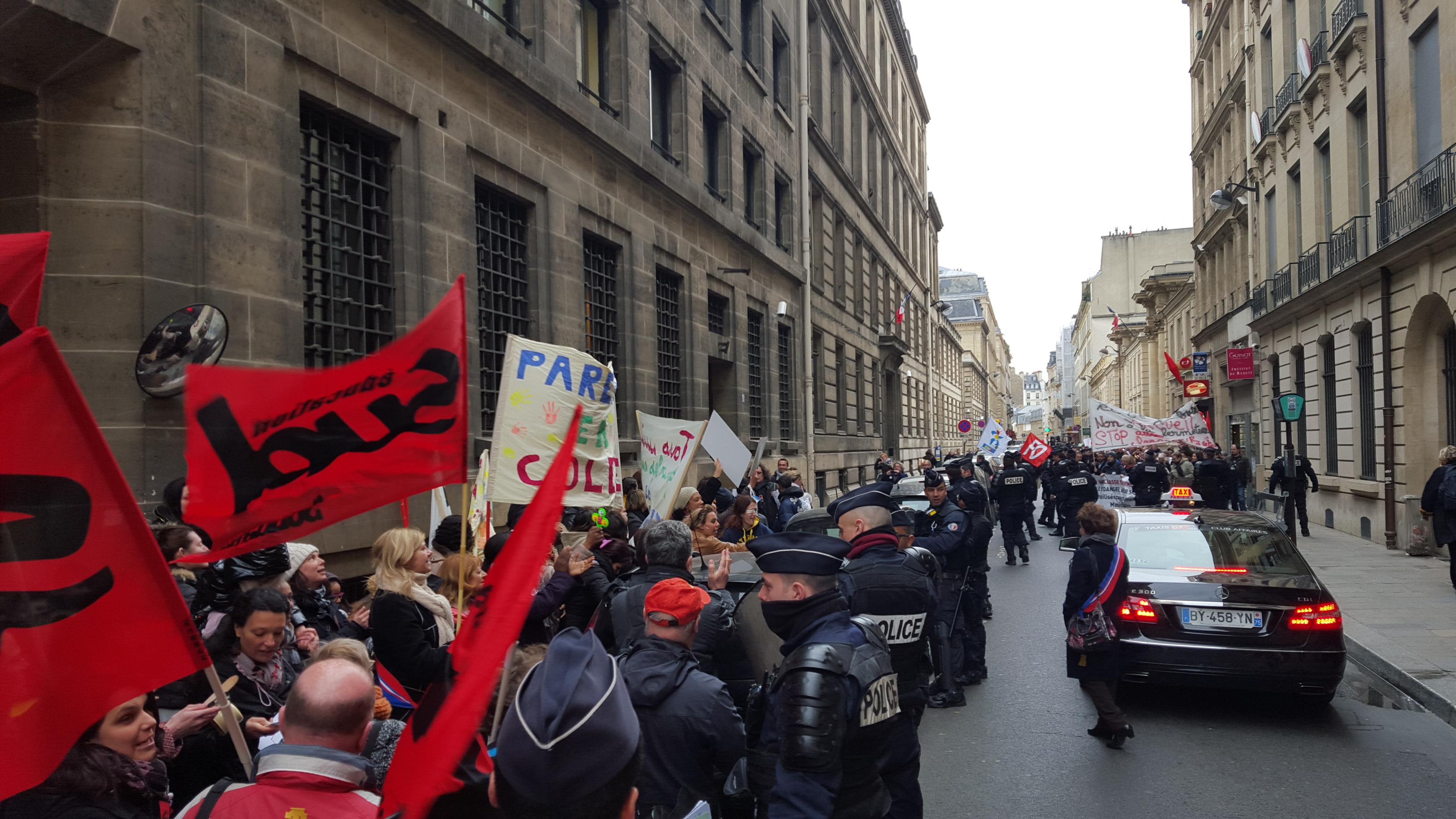 manif-enseignant-paris-23-mars-2016 (1)
