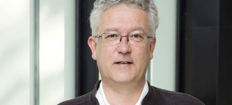 Election coup de théâtre d'Olivier Montagne à la présidence de l'Université de Créteil