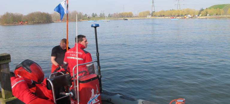 Deux noyades dont une mortelle en Val-de-Marne