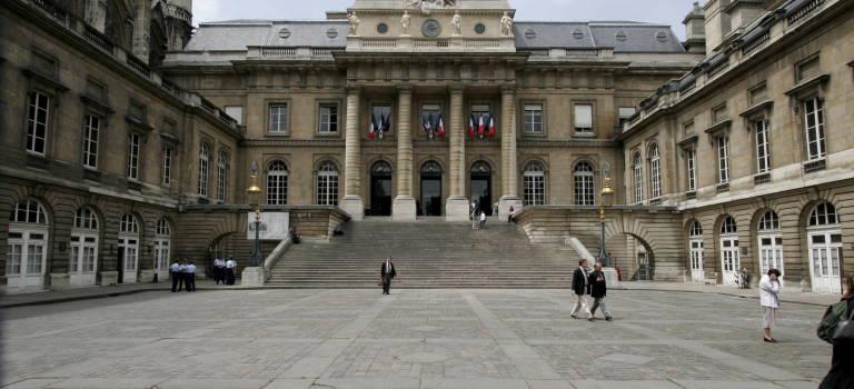Le verdict est tombé pour les djihadistes de Champigny-sur-Marne
