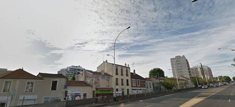 Des ateliers citoyens pour repenser la RD7 à Villejuif