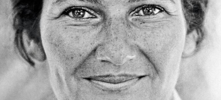 A Champigny, l'école des Courtilles s'appellera Simone Veil