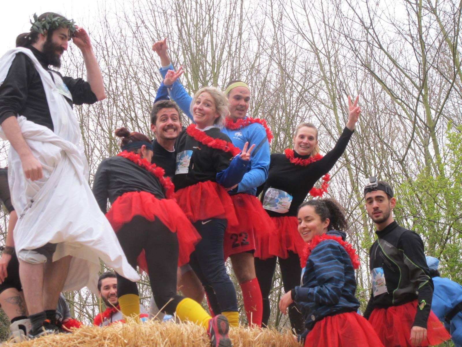 somad bois de vincennes course édition 2016 paris (3)