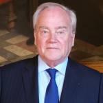 1-Christian Cambon - Senateur Val-de-Marne